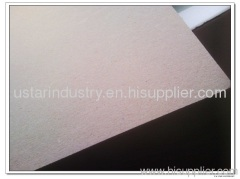 core board for high strenth paper tube