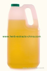 12 Liters Packaging Natural Wheatgerm Oil