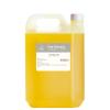 Triticum aestivum Wheatgerm Oil