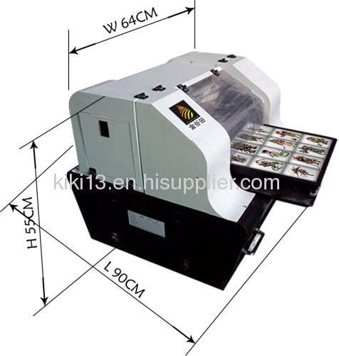 Plastic card printer usb card printer business card printer a3 plastic card printer usb card printer business card printer a3 manufacturer from china shenzhen kingt technology coltd reheart Gallery