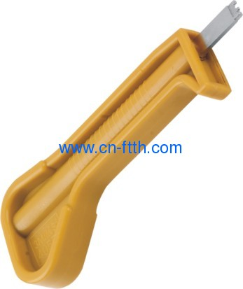 3M Punch Tool china from China manufacturer - DOWELL INDUSTRY GROUP