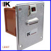 LK007 Professional Ticket Dispenser