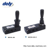 manual hand valve 4H210-08