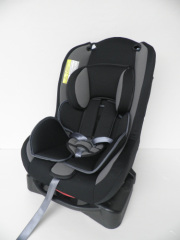 0-18KG BABY CARRIER SEAT