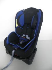 BABY CARRIER SEAT 0-18KG