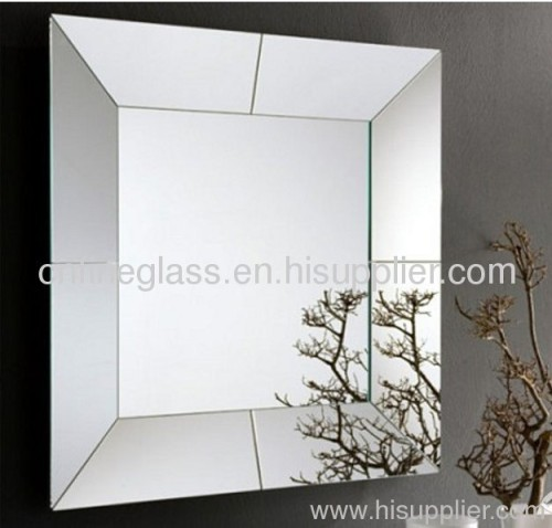 wall mirror,clear mirror