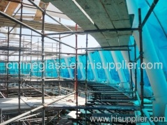 building glass from manufacturer