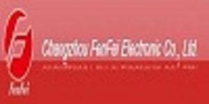 Changzhou FenFei Electronic Co., Ltd