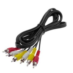 RCA Cable