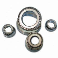 bearing linear bearings