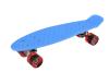 2012 new style board penny skatebaord plastic mini skateboard cruiser skateboard