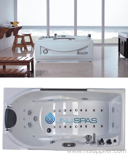 Indoor Bathroom ;hot Tub Spas;indoor Hot Tubs From China Manufacturer