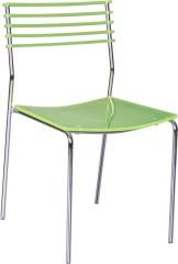 Fashion clear Acrylic Dining Chair