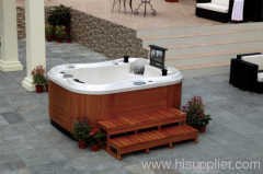 free 2 person ; hot tubs ; protable hot tubs