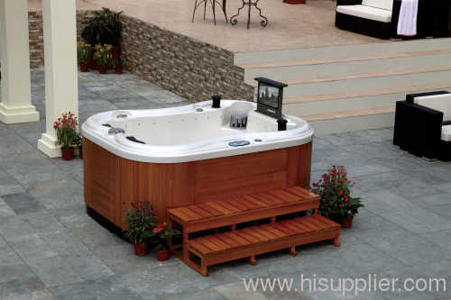 Free 2 Person Hot Tubs Protable Hot Tubs From China