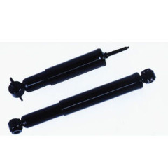Quality Car Part shock absorber