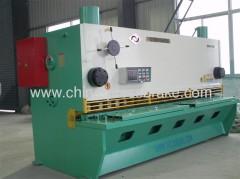 hydraulic steel cutters QC11Y-32X8000