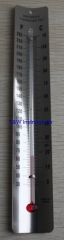 brewer's thermometer ; brewer's thermometers