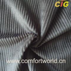 Tricot Sofa Fabric