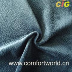 Tricot Sofa Cloth