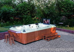 9-10 person hot tubs; spas hot tubs;jacuzzi hot tubs