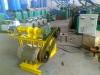 fish food pellet machine 0086-15238020668