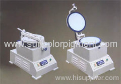 PM240-D type top grinding device
