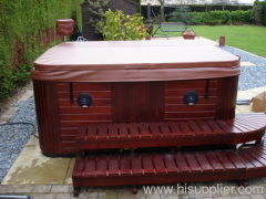 spas hot tubs ;hot tubs and spas ;free hot tubs