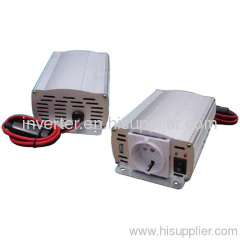 150W converter power inverter