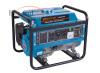 2.4HP brushless Gasoline generator