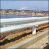 safety traffic facilities, highway Guard rails, Safety Barrier, hot dipped galvanized steel, Bolt ,nut, special post,