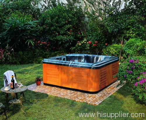 6 person hot tubs jacuzzi product massage jacuzzi