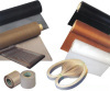 fibreglass fabric and fibreglass filter bag