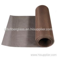 PTFE belt;mesh belt;mesh fabric