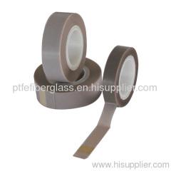 Ptfe Adhesive Tape;PTFE tape;film tape;skived film