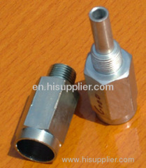 Hydraulic Adapter Sleeves