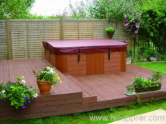 8 person hot tubs; In ground jacuzzi;outdoor hot tubs