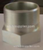 bearing hydraulic adapter sleeve