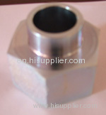 hydraulic adapter sleeves d1 470 500mm