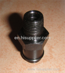 hydraulic adapter fittings