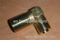 china hydraulic adapters