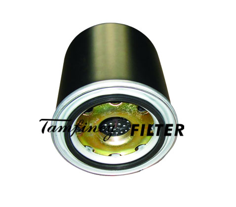 0363b8a6c87 AIR SYSTEM PROTECTOR - WABCO- A GLOBAL TECHNOLOGY LEADER IN