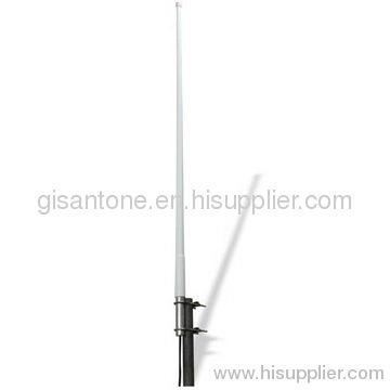 806-960MHz CDMA GSM Outdoor Omni Fiberglass Antenna