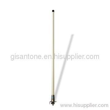 900-1800MHz GSM Dual Band Outdoor Omni Fiberglass Antenna