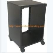 Server Rack Cabinet