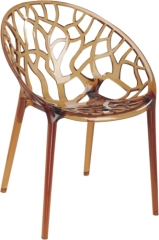 Jane European Style Chair
