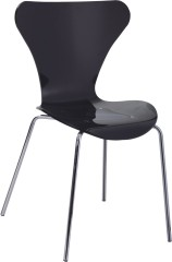 Common European style Dining Chair