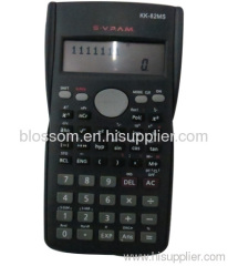 Scientific Function Calculator school calculator cheap calcu