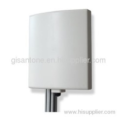 5150-5850MHz 5G 5.1G 5.5G 5.8G Outdoor Panel Antenna With 14DBI