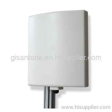 5470-5725MHz 5.5G Outdoor Directional Panel Antenna